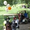 golf-a005