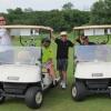 golf-a024