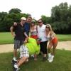 golf-a036