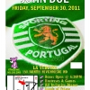 sporting_jersey